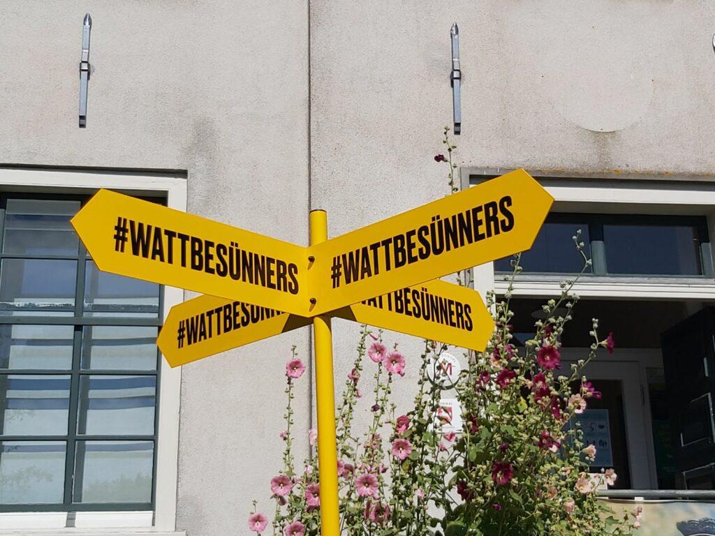 #wattbesünners
