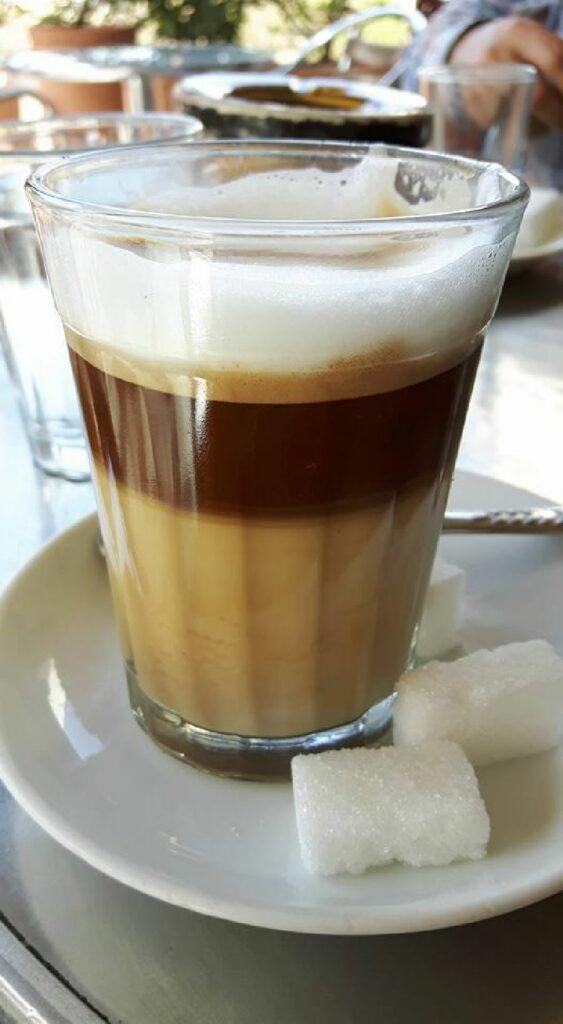 Café Nesnes